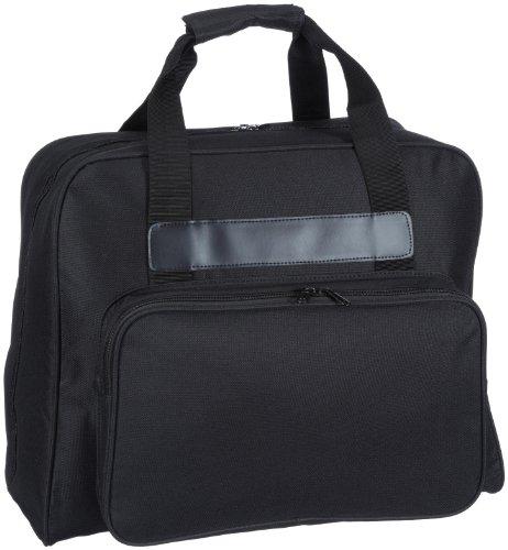 SDC 660 Nähmaschinen-Tasche